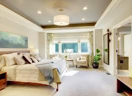 plafond chambre a coucher stunning faux plafond pvc pour chambre a coucher photos design