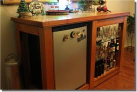 design your own home bar home bar plans build your own home bar furniture within cool