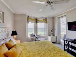 Bedroom With Tv Tranquillity 230 Seacrest Beach Vacation Rental Condo By