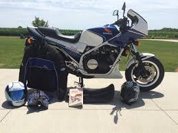 honda interceptor page 109 new u0026 used honda motorcycles for sale new u0026 used