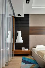 best 25 modern bed designs ideas on pinterest modern beds bed