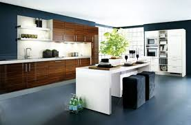 kitchen renovation ideas 2014 kitchen ideas kitchen renovation ideas cabinets contemporary
