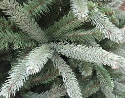 puleo 6ft washington valley spruce artificial tree