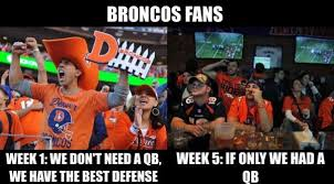 Memes Broncos - 18 best memes of philip rivers the san diego chargers beating