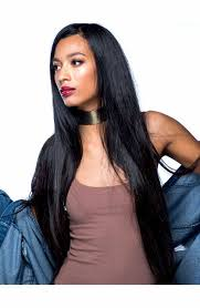 picture of hair sew ins the 25 best sew in hair extensions ideas on pinterest sew in
