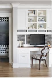 if possible have a work station in kitchen kitchen reno if possible have a work station in kitchen kitchen reno inspiration pinterest work stations kitchens and desks