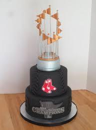 Hockey Cake Decorations Sports Themed Weddings Sports Themed Wedding Cakes
