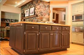 Pine Kitchen Cabinet Doors Unfinished Pine Kitchen Cabinet Doors Uk Www Allaboutyouth Net
