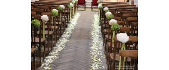 decoration eglise pour mariage résultat de recherche d images pour décoration église bapteme