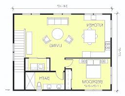 in law additions floor plans plans mother in law suite plans