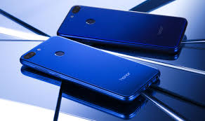 Honor 9 Lite Huawei Launches The Honor 9 Lite Lens Smartphone Globally