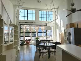 loft lease loft downtown los angeles u2013 a case study of lease listing at