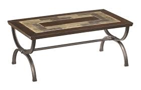 table engaging 20 beautiful coffee tables top and base accents