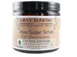 americano products savvy boheme