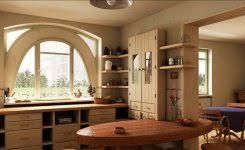 mediterranean homes design mediterranean homes design for nifty