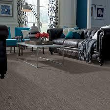 Bcf Picnic Rug Best 25 Carpet Sale Ideas On Pinterest Carpet Carpet For