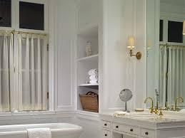 classic bathroom design timeless bathroom new 20 traditional bathroom designs timeless
