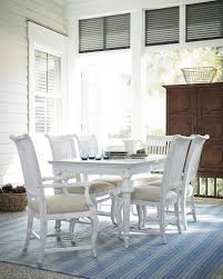 paula deen dining room creative concepts furniture