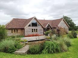 single storey house ethnam cottage flowers pinterest modern