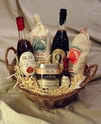 gourmet gift baskets blis gourmet gift basket blis gourmet