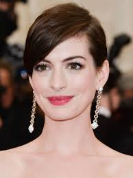 short hairstyles for women over 60 with fine hair how to grow out your hair celebs growing out short hair