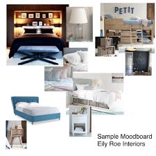 House Interior Design Mood Board Samples by Eilyroeinteriors Ie U2013 Online Interior Design