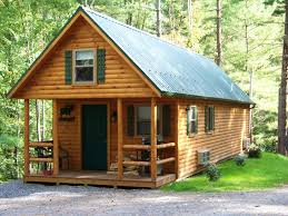 Little Cottage Home Decor Small Cabin Decorating Ideas Design For Home Log Floor Plans