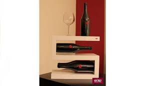gallery esigo 12 wine rack