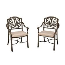 Patio Swivel Chair Swivel Patio Dining Chairs You U0027ll Love Wayfair