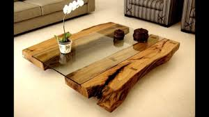 85 wood and log ideas 2017 creative furniture diy ideas from