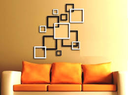 3d wall decor why it u0027s becoming more and more popular day by day