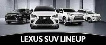 lexus suvs rx lexus suv lineup lexus of lakeway lakeway tx