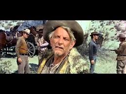 youtube film cowboy vs indian sitting bull western 1954 dale robinson youtube cowboy red