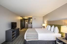 Comfort Inn Fond Du Lac Country Inn U0026 Suites By Carlson Fond Du Lac Fond Du Lac Wi