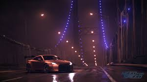 There Are Five Lights Need For Speed Review This Is Xbox