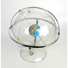 300 Celestial Star Globe
