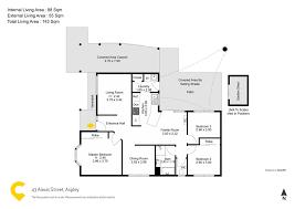 Alexis Condo Floor Plan 43 Alexis Street Aspley Qld 4034 Coronis