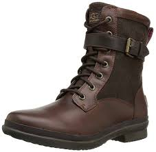 womens combat boots nz best travel shoes womens leather boots