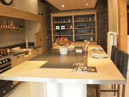 espace cuisine cuisine en bois espace cuisine di palma mornant