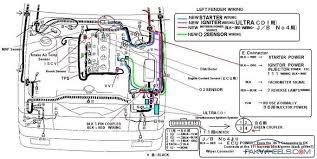 4afe tach ecu wiring diagram home design ideas regarding 7mgte