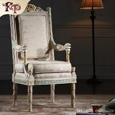 living room furniture manufacturers 2018 french provincial furniture classic living room furniture