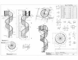 spiral staircase floor plan model staircase model staircase floor plan spiral imposing images