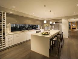 Kitchen Colour Ideas Image Result For Kitchen Color Schemes Kitchens Pinterest