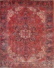 Large Area Rugs 10x13 Large Area Rugs 10x13 Ebay