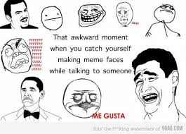Comic Maker Meme - memes images funny wallpaper and background photos 31400190