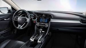 2017 honda civic sedan info honda of toms river