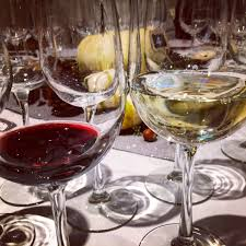 thanksgiving wine glasses italian wine tastings at iccc u2013 red shoes red wine