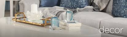 home decor stores mathis brothers