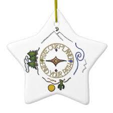 planet ornaments keepsake ornaments zazzle