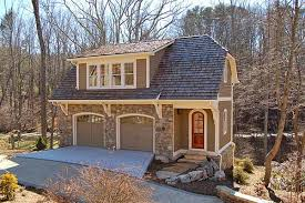 Carriage House Apartment Plans 2 Bedroom Apartment Carriage House Equestrian Estates For Sale
